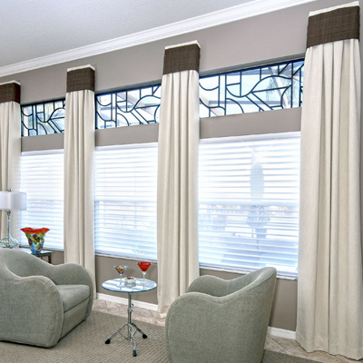Upholstery Los Angeles Ca Window Treatments Los Angeles Custom Furniture