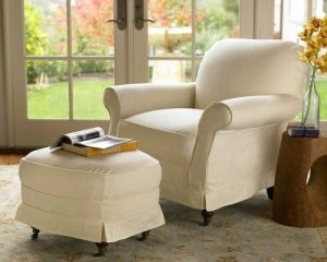 Slipcovers Upholstery Los Angeles Ca